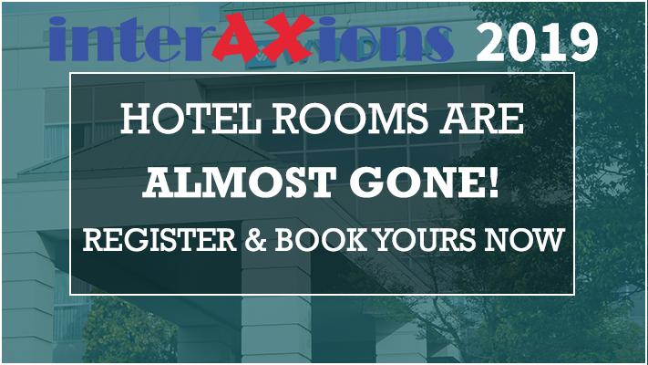 19IAX_hotel
