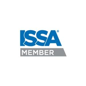 about_issa.jpg