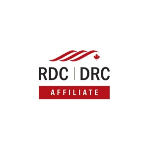 about_rdc_dcr_affilicate.jpg