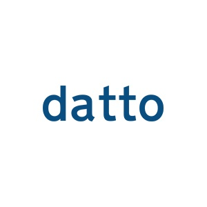 partners_datto.jpg