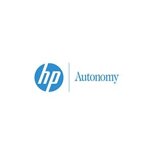 partners_hp_autonomy.jpg