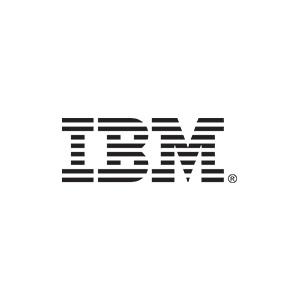 partners_ibm.jpg