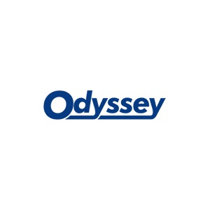 partners_odyssey.jpg