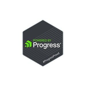 partners_progress.jpg