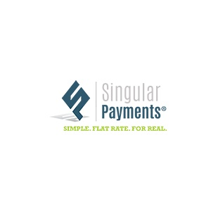 partners_singular_payments.jpg