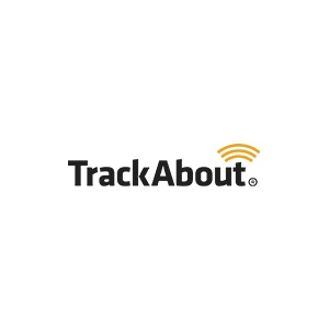 partners_trackabout.jpg