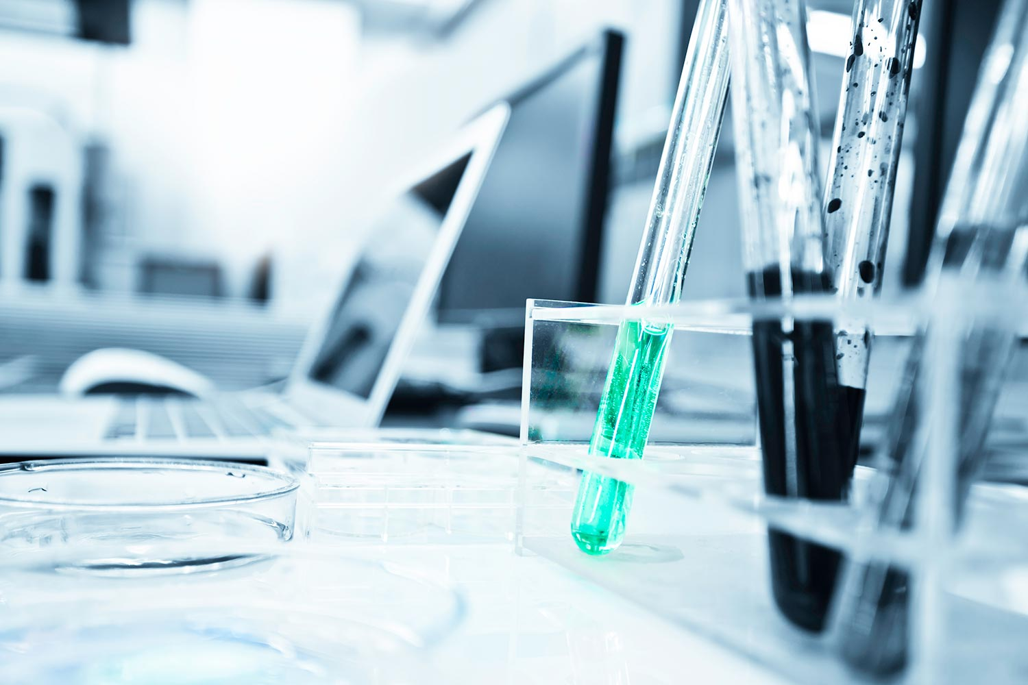 Chemical and Process Industry Software Solutions