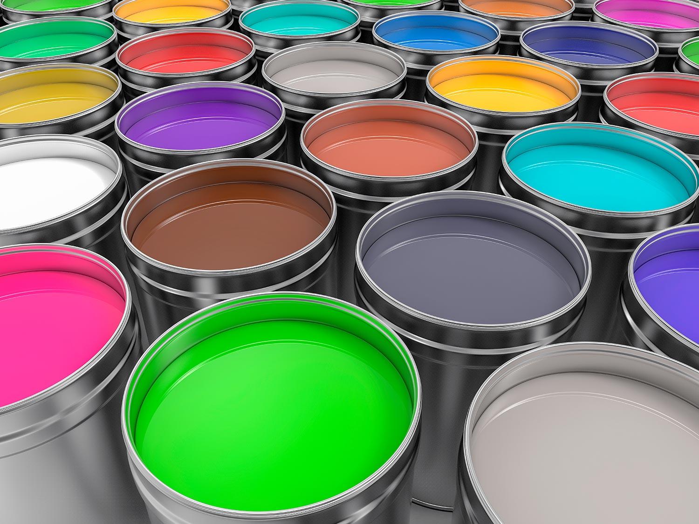 datacor_industries_paints_coatings.jpg