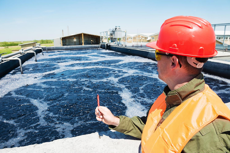 datacor_industries_water_treatment.jpg