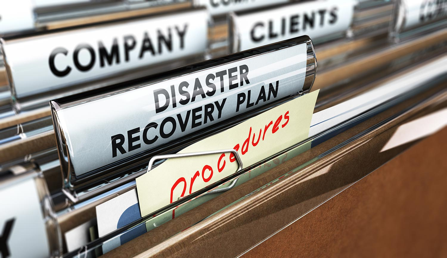datacor_services_disaster_recovery_business_continuity.jpg