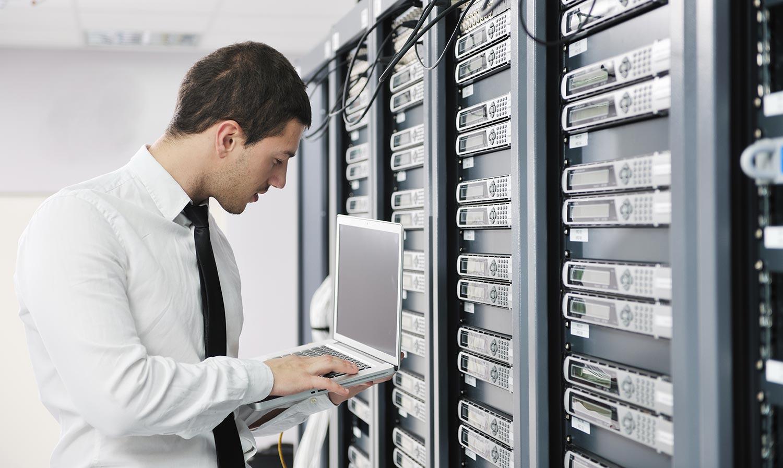 datacor_services_software_hardware_network.jpg