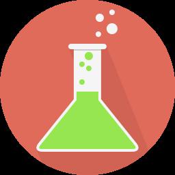 chemical_distributors.png