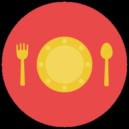 food_beverage.png