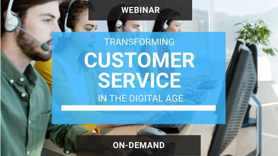 Customer Portal_ondemand