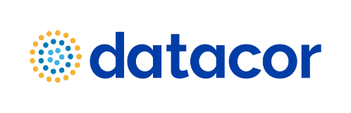 Datacor_Logo_No_Outline.png