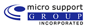 Micro Support Group