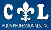 logo_claqua