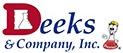 logo_deeks.jpg
