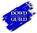 Dowd & Guild
