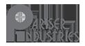 Pariser Industries