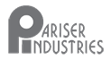 Pariser Industries