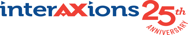 IAX19-homepage