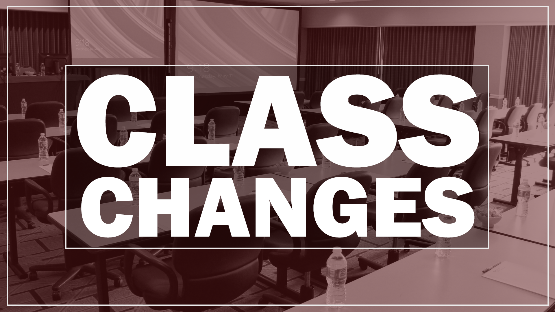 Class_Changes.png