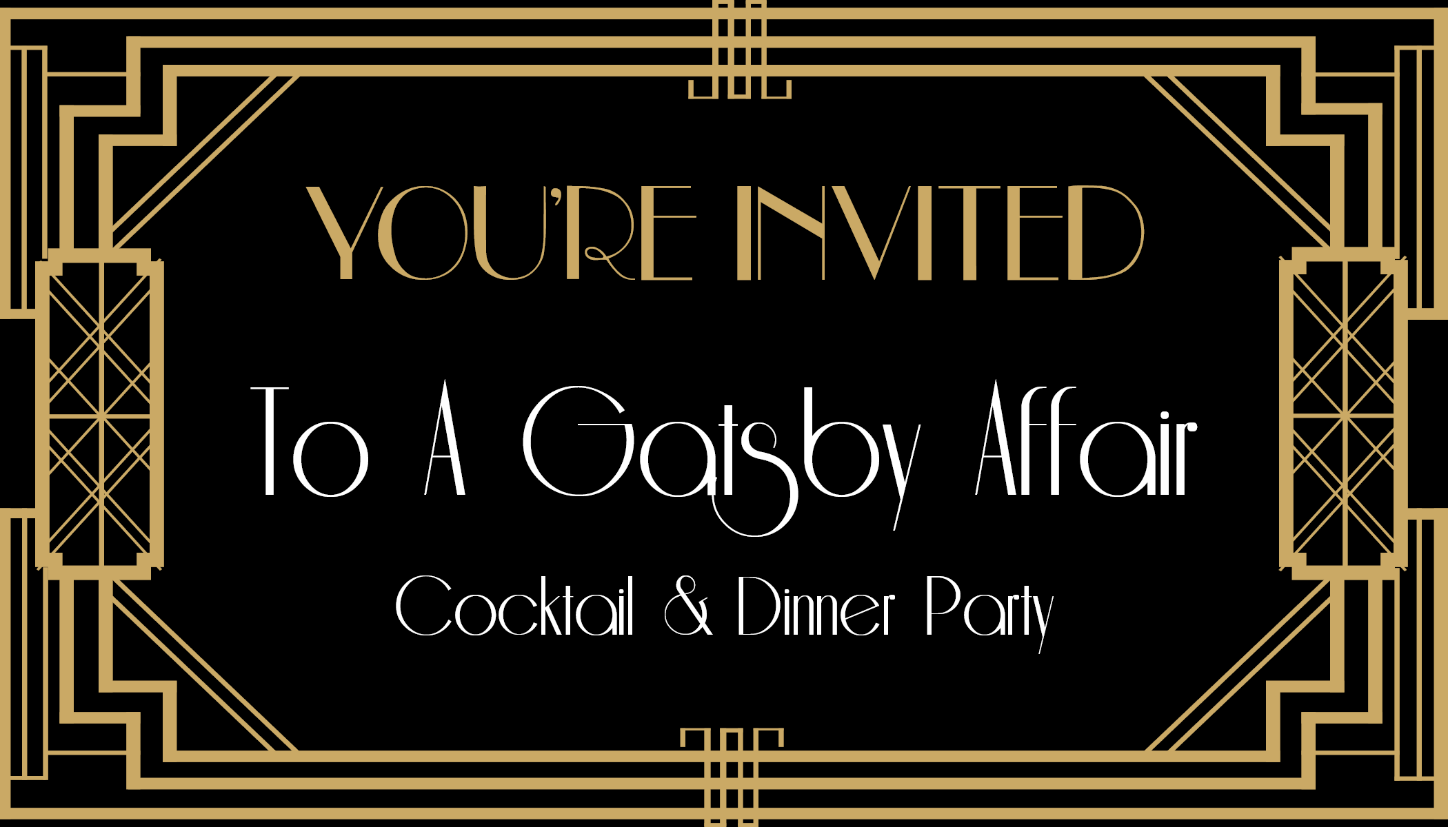 Gatsby_Affair_Invite.png