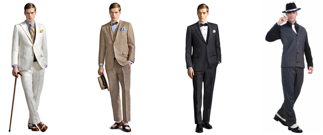 Gatsby_Men_Attire_Examples.png