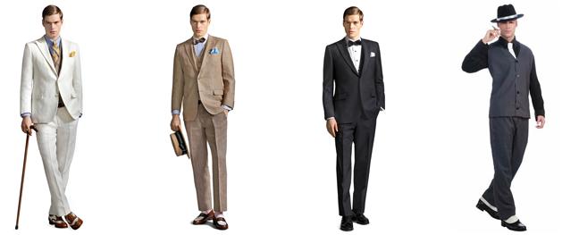 Gatsby_Men_Attire_Examples.png