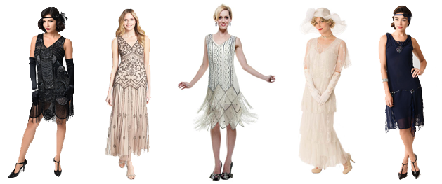 Gatsby_Women_Attire_Examples.png