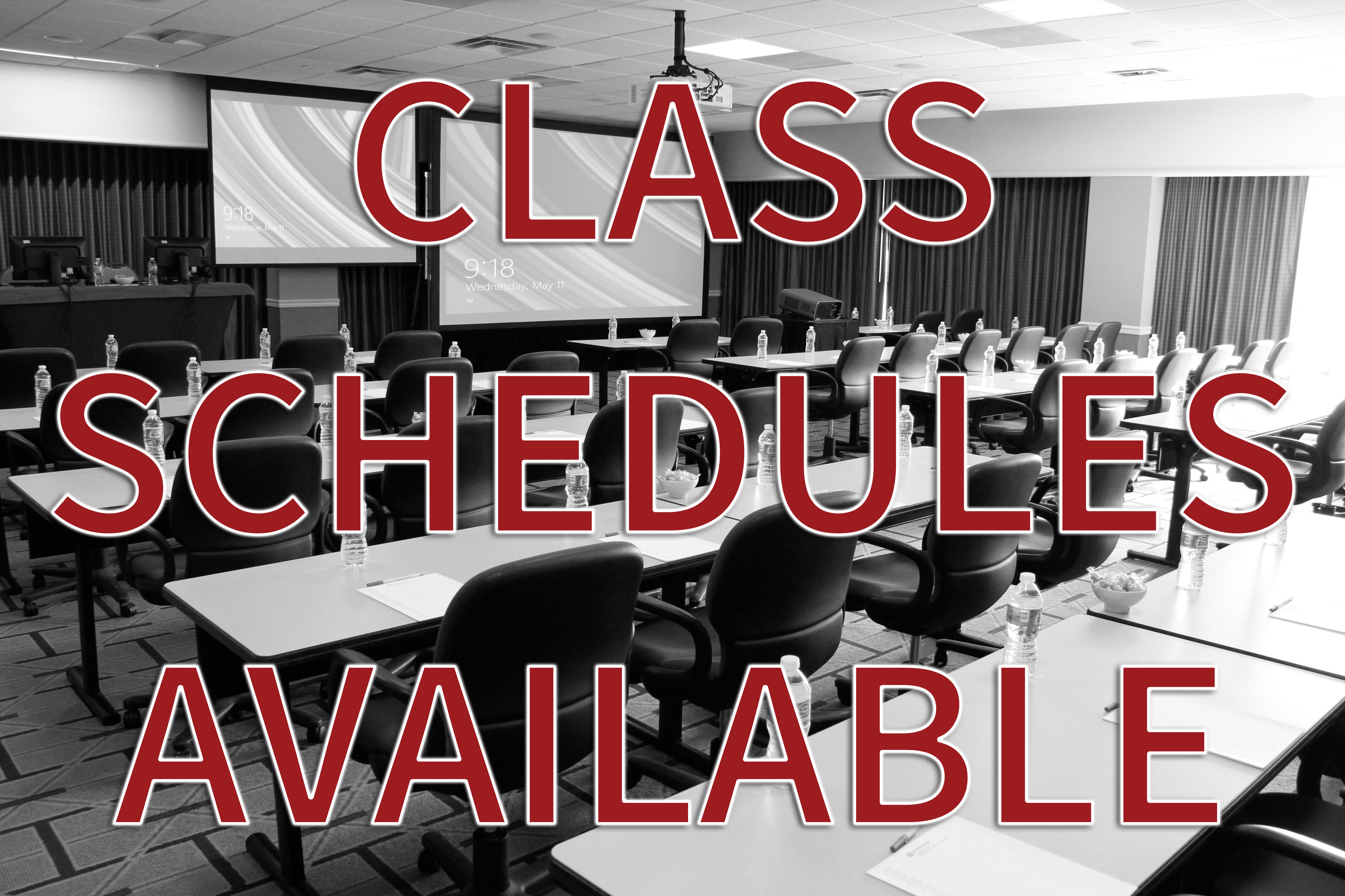 Class_Schedules_Available.png