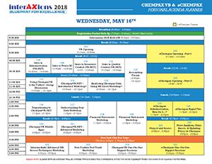 2018 - Breakout Session Worksheets VB.png