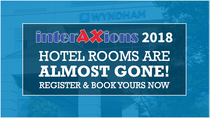 Interaxions 2018 Hotel Roms Almost Gone.png