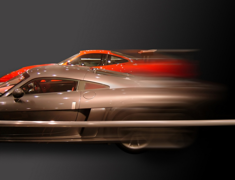 fast moving cars.jpeg