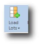 02_loadlots