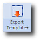 04_exporttemplate