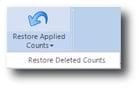 14_restoreappliedcounts