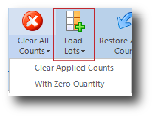 16_toolbar_loadlots