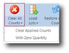 18_toolbar_clearall