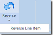 3_reverse