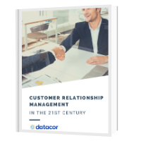 CRM Whitepaper Cover