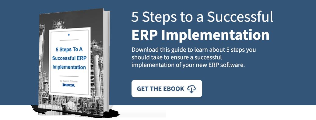 5_Steps_ERP_Implementation