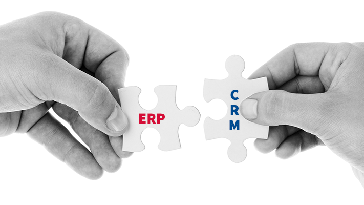 ERP_CRM_Integration.png