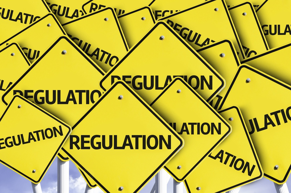 Regulation written on multiple road sign.jpeg