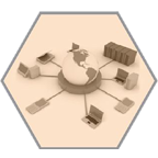 Software, Hardware & Networks