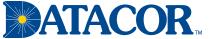 Datacor Logo