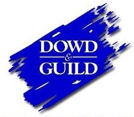 logo_dowd.jpg