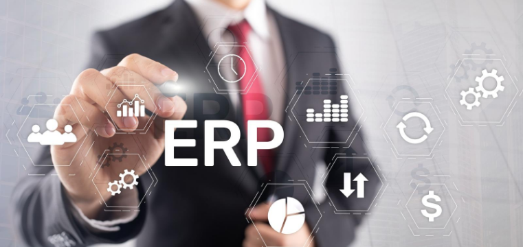 Integrated_ERP_Featured_Resource
