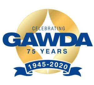 GAWDA75-300x273